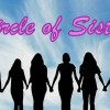 Monday Nights at 6:00p.m.  In the sanctuary – Women's Group