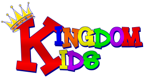 KingdomKids-300x161